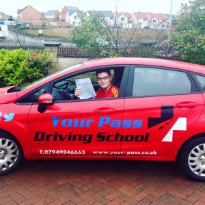 Name: Lewis Instructor: Derek Lesson Type: Manual Review: Awaiting Review